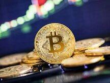 虚拟货币监管再加码!人民网四问比特币乱象
