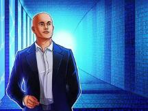 Coinbase的反击:许可是加密行业必经之路,就像互联网从HTTP到HTTPS