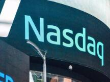 华尔街日报:纳斯达克计划于2018年推出比特币期货