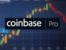 Coinbase Pro用户将开始承担网络交易费用