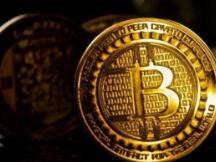 比特币大跌20%,为什么不需要害怕?