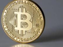 马斯克对比特币的倒戈会影响比特币继续前行吗?