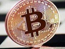 """巴塞尔委员会提议将比特币等列为""""最高风险资产"""""""