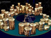 彭博社分析师:比特币价格在未来两年内可能会达到17万美元