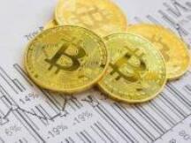 比特币等加密资产 不是货币