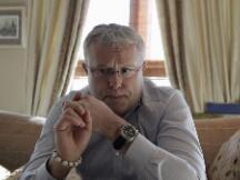 俄罗斯媒体大亨:区块链和加密货币将推动金融系统革命