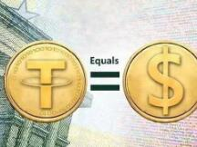 浅谈稳定币:路在何方