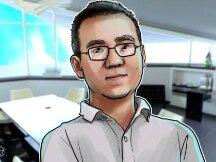 前比特大陆CEO吴忌寒为新加密独角兽公司Matrixport筹集1亿美元