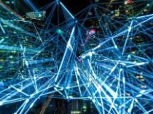 解读2020:保护数据安全 离不开区块链与多种技术融合创新