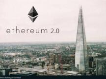 什么是ETH2.0?全面探究以太坊 2.0