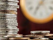 央行数字货币:法币光环加持下的货币体系新纪元
