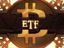芝加哥期权交易所寻求美SEC批准其上市美国首只比特币ETF