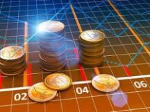 欧洲离主权数字货币有多远