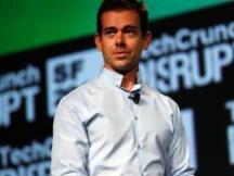 炒作还是创新?推特CEO的推文NFT拍卖价达250万美元