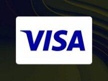 """挖来五个关键人物 解读Visa数字货币""""新野心"""""""