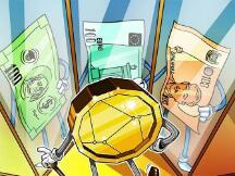 稳定币竞赛:法币稳定币在全球经济不确定性下蓬勃发展