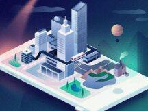 浅谈区块链游戏对渠道、获客以及社区属性的重塑