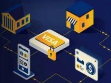 Visa重申支持加密货币支付,用户可通过Visa凭证购买!
