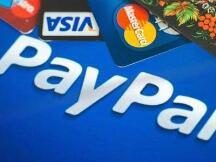PayPal面向所有美国用户推出加密货币交易