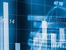 深证通区块链存证项目获香蜜湖金融科技创新奖