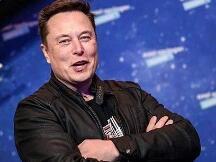 马斯克的 SpaceX 公司接受狗狗币作为发送月球卫星的支付方式