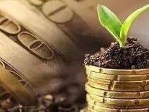 投资之前须警惕,投资理财防坑指南