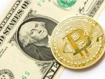 资产管理公司Kryptoin向美SEC重新提交比特币ETF申请