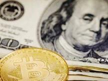 亿邦国际上市求生:矿机失势,欲开设加密货币交易所借款求生