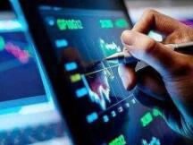 交易平台频繁被盗,我们需要转战去中心化交易平台吗?