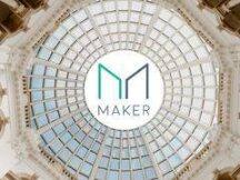 HashKey 曹一新:解析 MakerDAO 清算系统及其更新计划