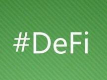 DeFi总市值507.07亿美元 SEC专员称DeFi的去中心化使得其很难监管