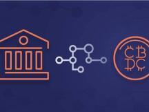 一种兼具隐私和所有者自监管的数字货币体系结构