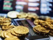 彭博社:交易者扎堆进入估值过高的比特币信托基金,可能面临痛苦的退出