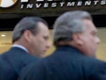 富达比特币基金在面世后9个月已经吸引了1.02亿美元资金