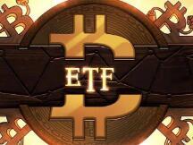 Grayscale称比特币ETF的推出只是时间问题