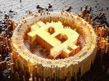 对于加密货币而言,未来就是现在