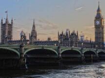 英国上市公司Mode宣布将10%储备换成比特币,开创英国先例