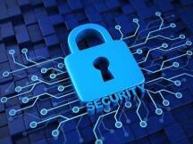 区块链不只是安全高危地带,它带来新的网络安全范式