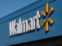 沃尔玛启动试点项目,允许顾客在其店内购买比特币