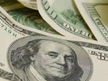 古根海姆宏观机会基金申请通过GBTC投资高达近5亿美元的比特币