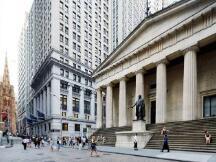 全球最大的资产管理公司贝莱德申请进入比特币期货市场