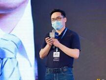 比特蓝鲸创始人陈雷:内蒙碳达峰未达标 5月执行高电价