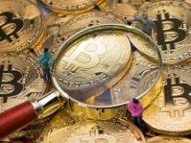 美国货币政策转向对加密货币的影响