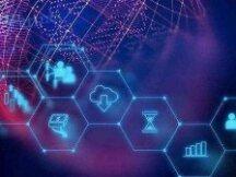 澳大利亚和新加坡完成数字验证区块链试点