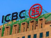 中国各大银行正在加大区块链跨境贸易融资力度