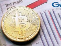Diem协会计划在2021年推出单币种稳定币试点