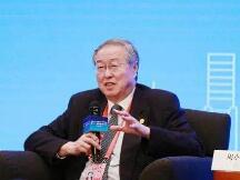 中国DC/EP与G7央行数字货币有何差别?周小川这样说