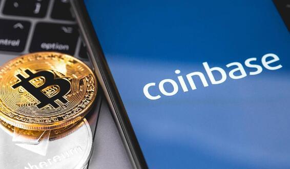 Coinbase上市在即 三大平台币齐涨