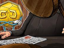 柬埔寨监管机构称未经许可擅自交易加密货币属违法行为