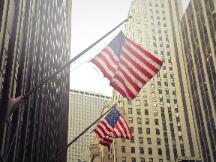 谷燕西:预判美国新政府对加密数字金融发展的影响